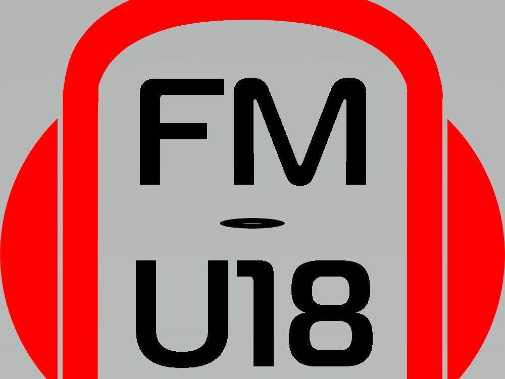 FM-U18